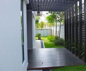 Landscape design malaysia professional landscape design for Balcony design ideas malaysia