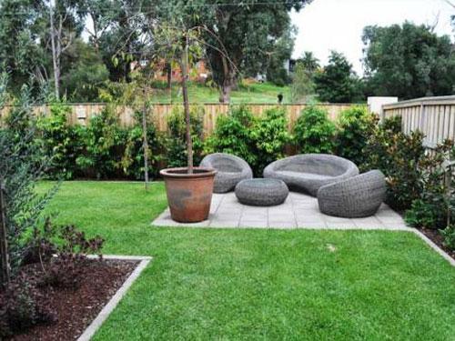 Garden Ideas Malaysia D To Design Decorating