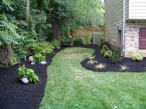 Garden Ideas Malaysia landscaping ideas malaysia |