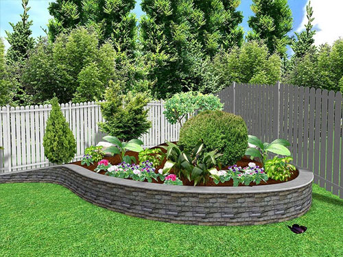 Landscaping Ideas Malaysia